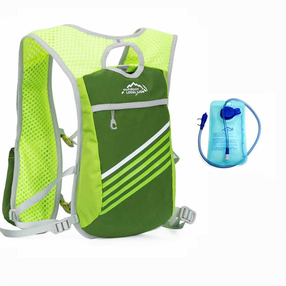 Маленькая велосипедная сумка, розовый, зеленый, черный, синий, велосипедный рюкзак для воды, сумка для езды на велосипеде, рюкзак для езды на велосипеде
