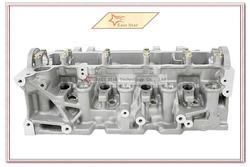 K9K K9K 700 K9K 790 K9K 794 głowicy cylindrów dla n Primera Almera Micra Kubistar Megane Kangoo 1111084A50000 1104100QAM 908 521|Głowica cylindra|Samochody i motocykle -