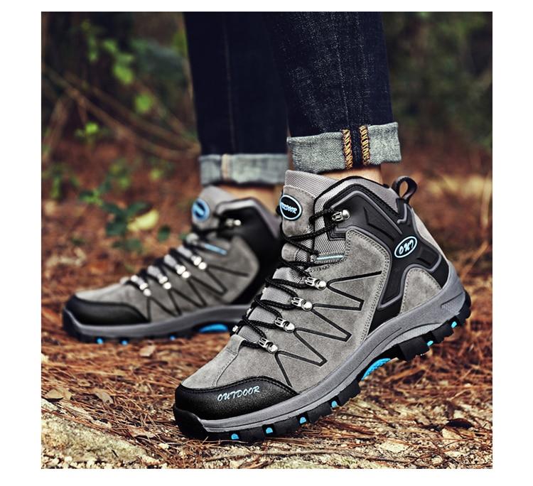 winter boots men (29)