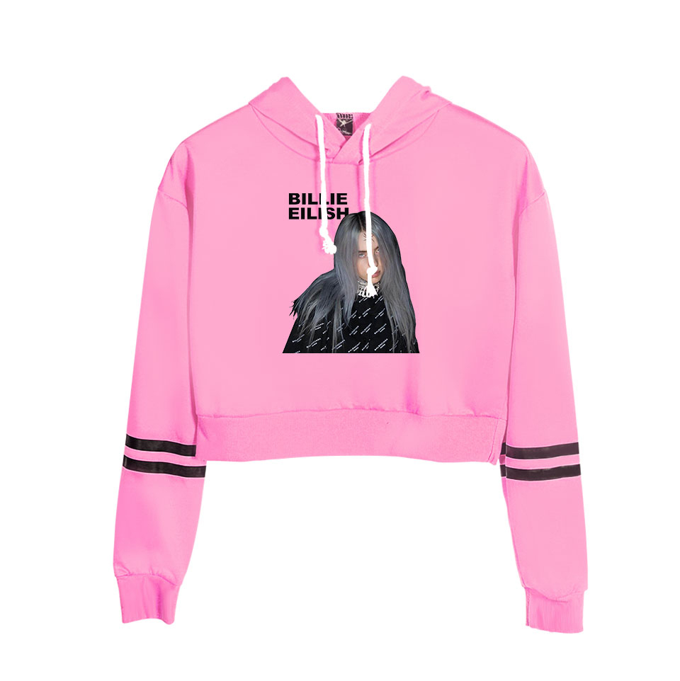 billie eilish merch 2020