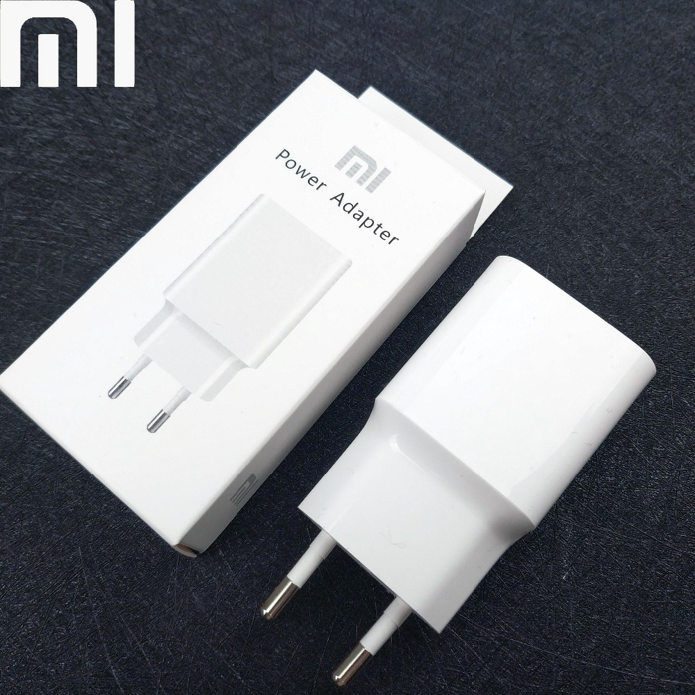 Radient Usb-c 3.0 Fast Mobile Phone Charger Eu Wall Usb Charger Adapter For Xiaomi Mi 8 Se A1 A2 Max 3 Wileyfox Swift 2 Swift 2 Plus Cellphones & Telecommunications