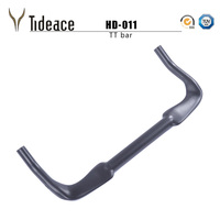 New full carbon road handlebar rest bar TT handlebar bike parts bicycle Cycling bicycle accessories 31.8*400/420/440/460mm