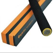 Self-Defense Kali Stick