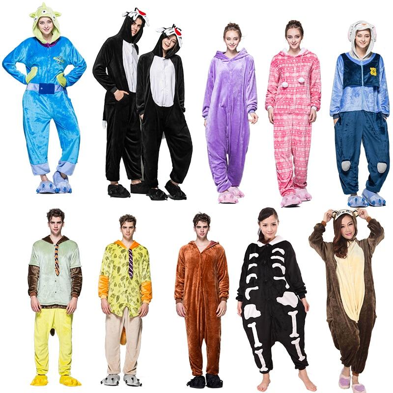 Buy skeleton adult pajamas and get free shipping on AliExpress.com c15c2c710