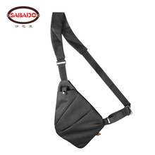 1000D PVC water proof dry bag hiking travel softbag backpack wapsi super fine water proof dry fly dubbing 2