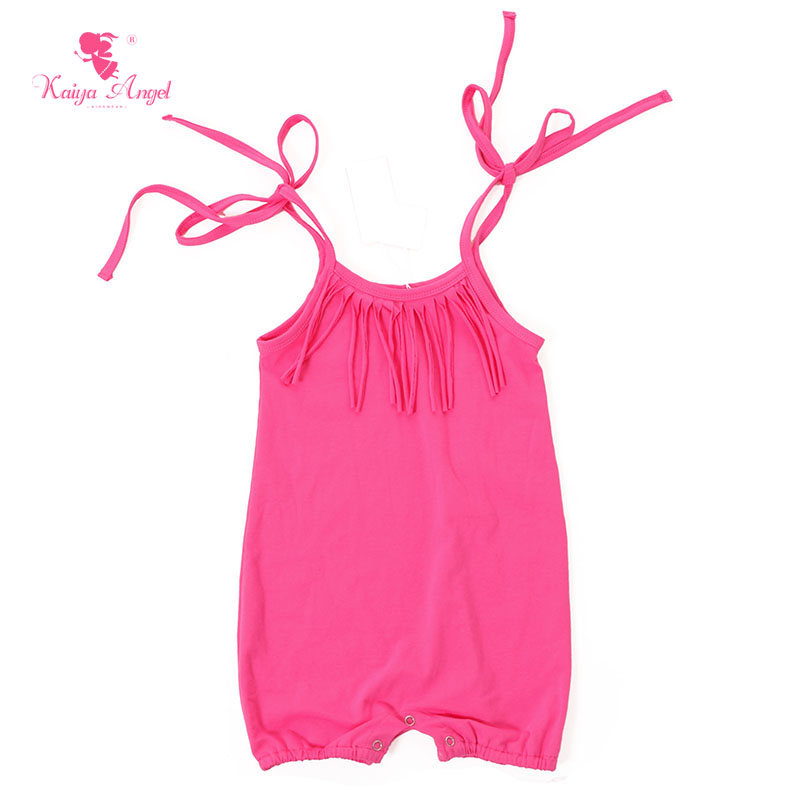 Popularne Baby Clothes America Kupuj Tanie Baby Clothes America