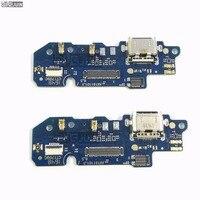 1pcs Original For Xiaomi Redmi Pro USB Dock Connector Charging Port Flex Cable USB Charger Plug