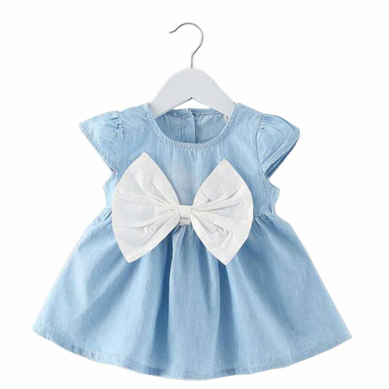 642f9d0a056e Detail Feedback Questions about 2016 summer cotton newborn baby ...