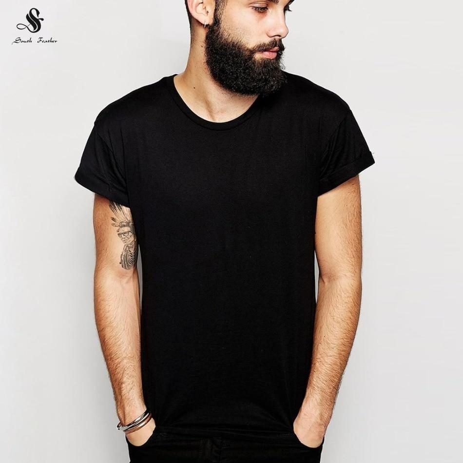 Black t shirt blank -  Blank T Shirts Download