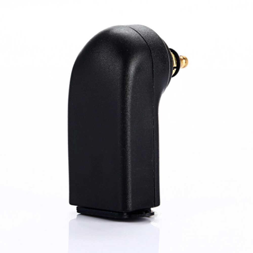for BMW R1200GS S1000XR F850GS R1250GS/ADV LC F750GS R1200RT Motorcycle Dual USB Charger Power Adapter Cigarette Lighter Socket