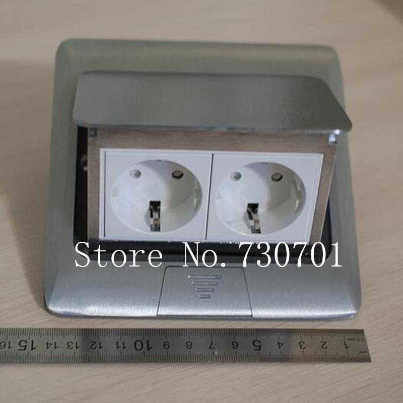 floor socket (5)
