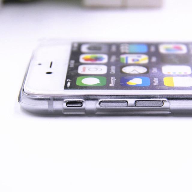 Simpson Mermaid phone cases for iphone 4 4s 5 5s SE 5c 6/6s 6 plus/6s plus 7/7 plus case Simpsons plastic hard cover