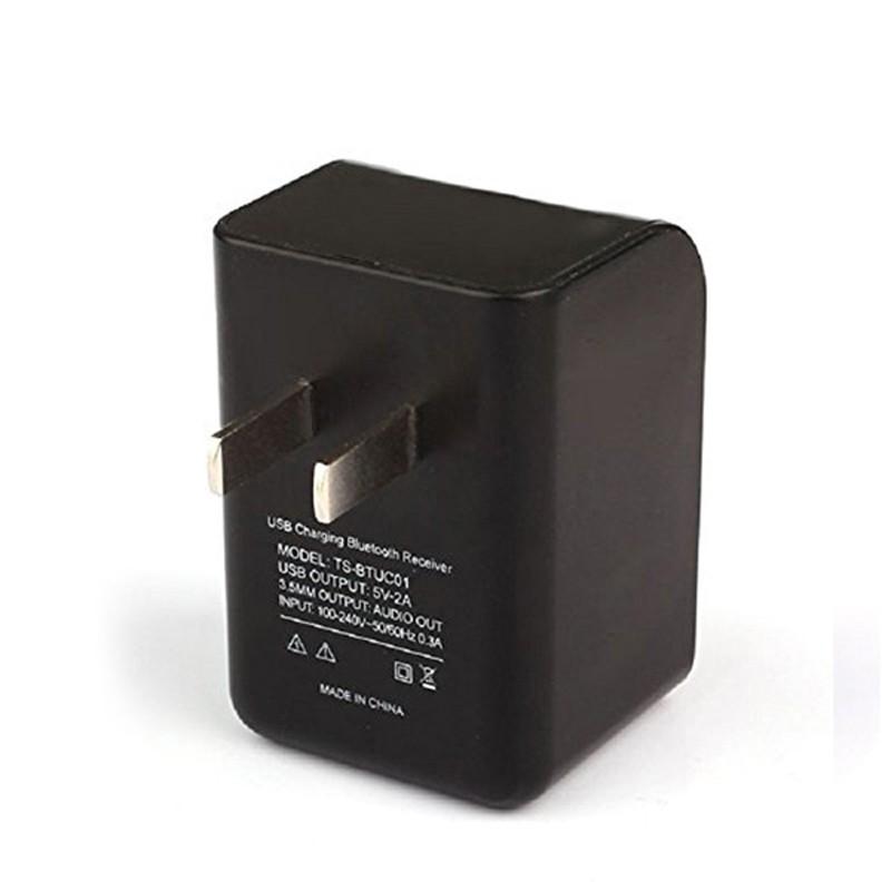 ELC-LY5958-3