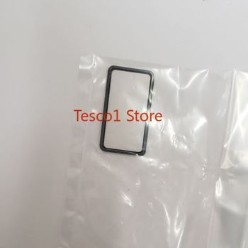 Brand new original For Canon 1DX2 1DXII 1DX Mark II shoulder screen window repair parts image