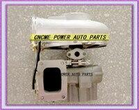 TURBO HX60W 3598764 4038500 4041154 3598762 4047148 для Cummins ISX T3 промышленного двигателя 2002 L фазы отходов закрытый QSX QSX15