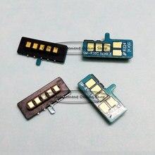 Протестированный разъем зарядного устройства для samsung gear 2 SM-R380 SM-R381 R380 R381