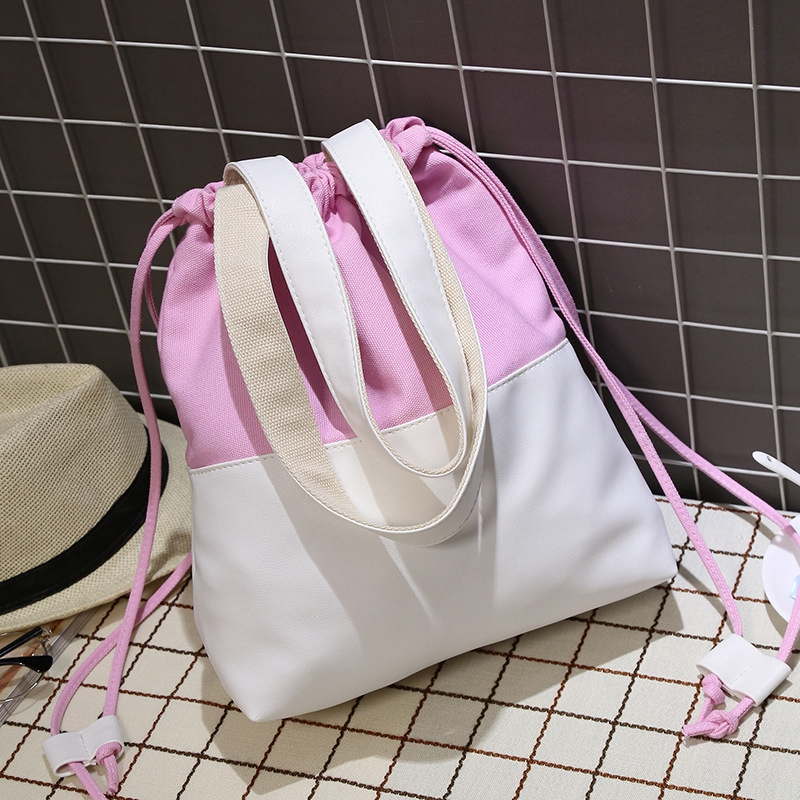 Branded Beach Bags Promotion-Shop for Promotional Branded Beach ...