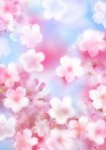 SHENGYONGBAO Art Cloth Custom Photography Backdrops Prop Dream Flower Theme Photo Studio Background LK19511-316 10x20ft 3x6m photo background thick cloth christmas dream lights red fundos photography zj