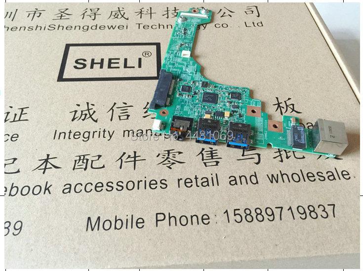 she-n221 laptop motherboard for she-n221 motherboard Fully Testedshe-n221 laptop motherboard for she-n221 motherboard Fully Tested