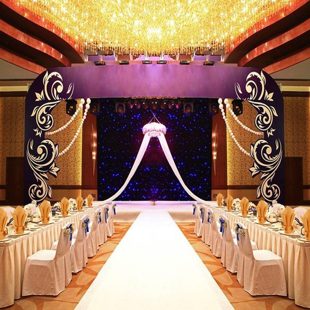 OurWarm 50 шт. атласная ткань салфетки для стола квадратная карманная салфетка для ресторана отеля банкета свадебного стола 30*30 см