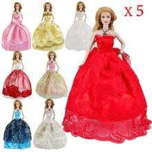 Barbie Accessoires Koop Goedkope Barbie Accessoires Loten Van