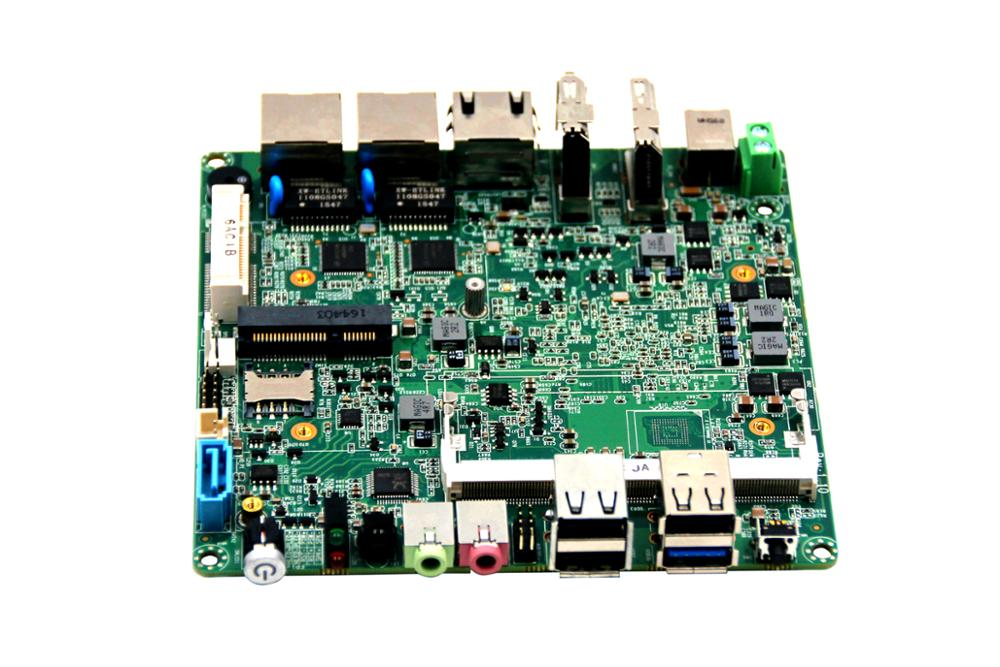12*12 cm embedded motherboard,embedded fanless mini motherboard 12 0 917037