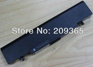 Image 3 - Laptop Battery For Samsung AA PB9NC6B AA PB9NS6B NP R403 NP R408 NP R411 NP R418 NP RC418 NP RC530 NP RC710 NP RC720 NP RC730