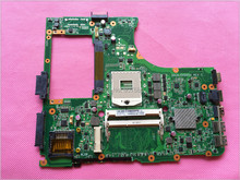 For ASUS N55SL laptop motherboard mainboard 60-N1OMB1000 100% tested