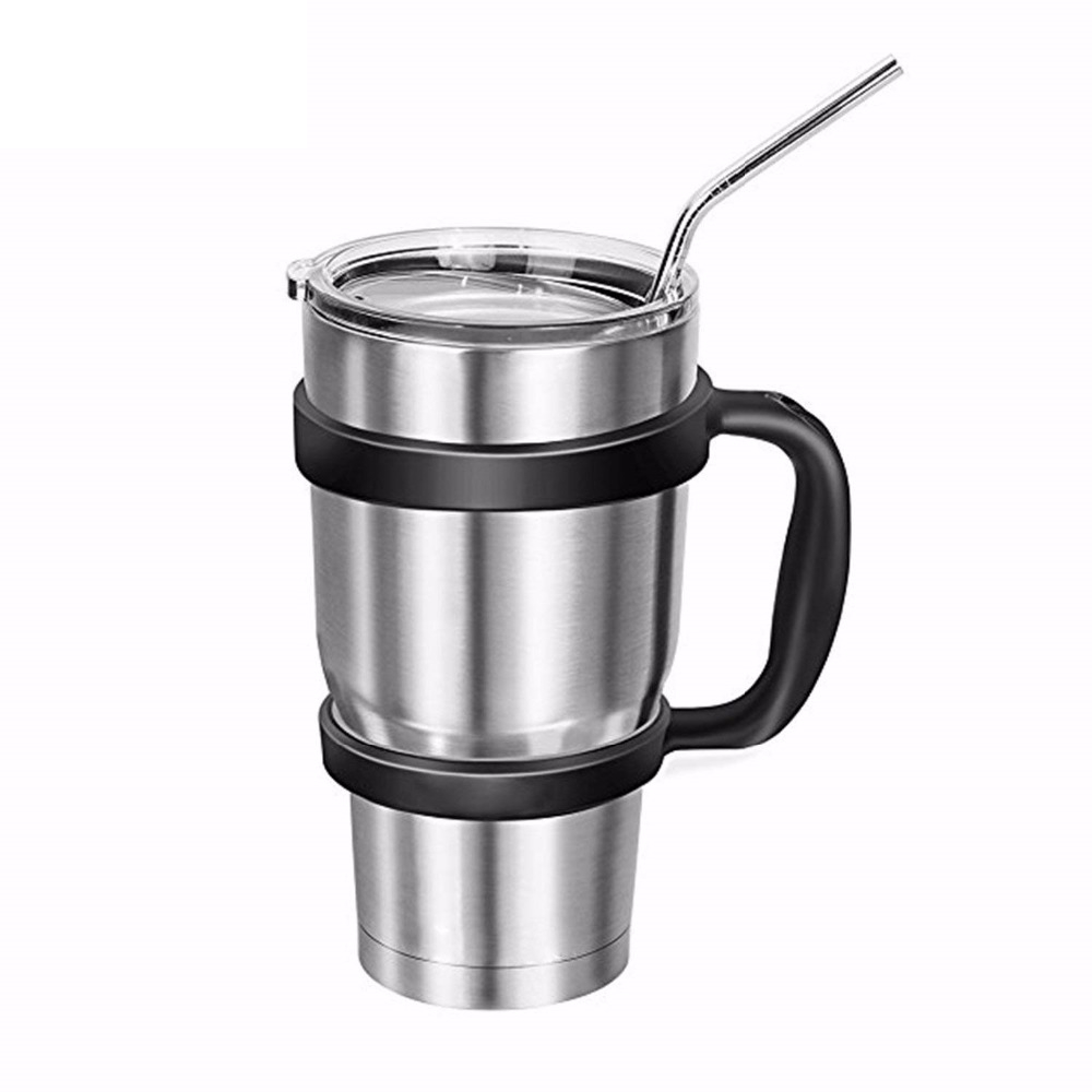 8Pcs-Reusable-Drinking-Straw-High-Quality-Stainless-Steel-Metal-Straw-with-Cleaner-Brush-For-Mugs (5)