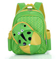 Waterproof Cartoon Satchel Backpack Primary School Backpacks Children School Bags For Boys Girls schoolbag Mochila Infantil Zip