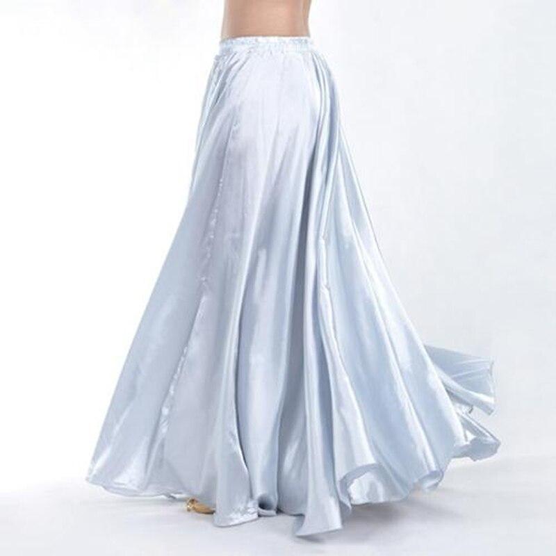 Недорогие юбки фото