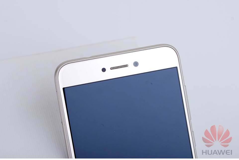 "Global Firmware Huawei Honor 8 Lite 4GB RAM 64GB ROM PRA-AL00X Smartphone  5 2"" Kirin 655 Android 7 0 12 0MP OTG Fingerprint"