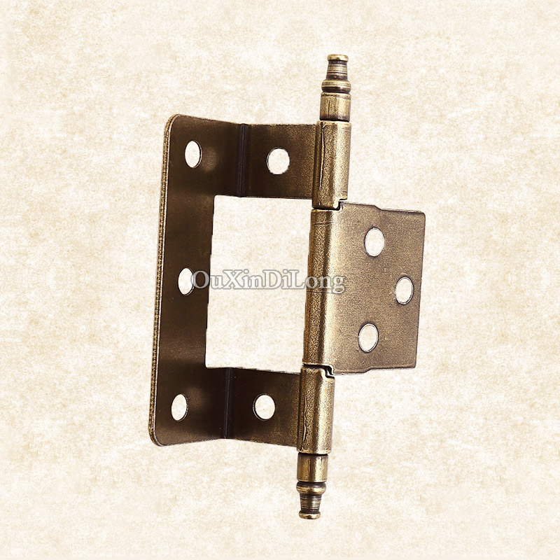 Antique Hinges For Cabinet Doors Antique Furniture - Antique Hinges For Cabinet  Doors Gallery - Accordion - Antique Hinges For Cabinet Doors Antique Furniture