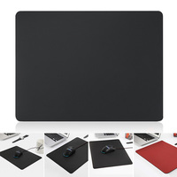 Gaming Mouse Mat Pad 3D Sulfide Non Slip Rubber Base Thick Mousepad NK Shopping