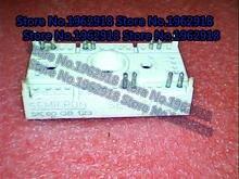SK60GAL123 SK60GB123 SK55DGL126 SK50MLI066SK60GAL123 SK60GB123 SK55DGL126 SK50MLI066