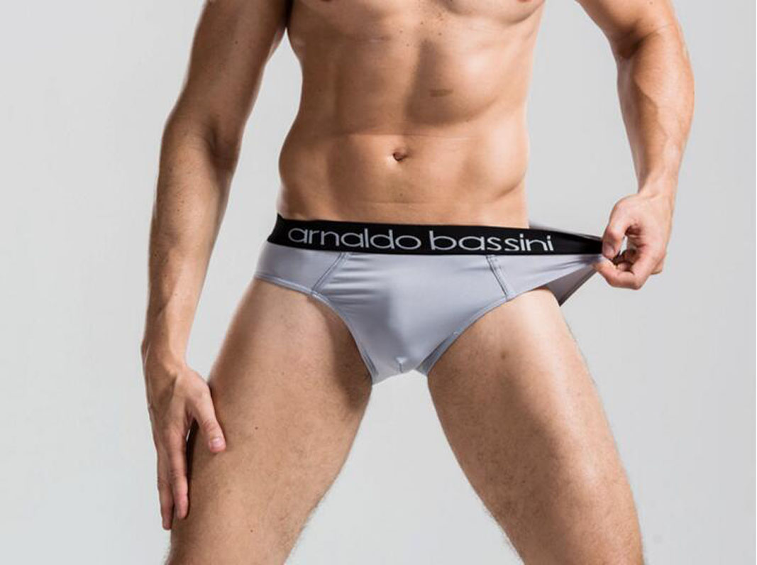 Online Buy Wholesale hot boys underwear from China hot boys ...