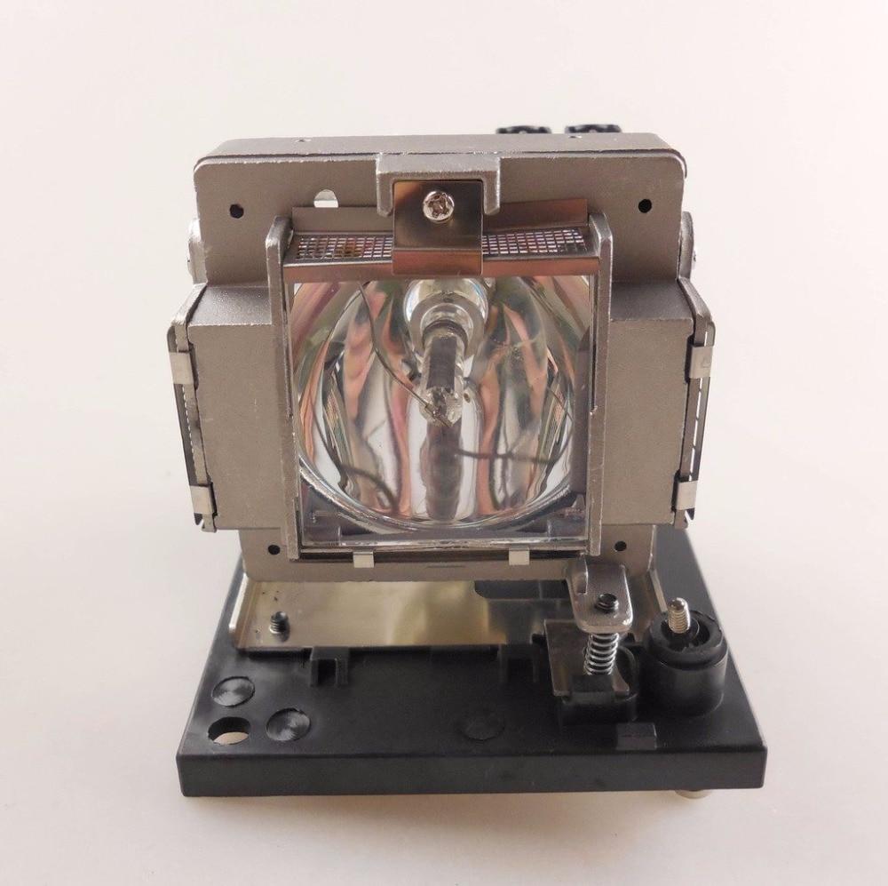 ФОТО POA-LMP117  Replacement Projector Lamp with Housing  for SANYO PDG-DWT50 / PDG-DWT50L / PDG-DXT10 / PDG-DXT10L
