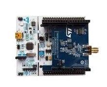 STEVAL-FKI868V1 1 GHz transceptor com base na placa de desenvolvimento st S2-LP enrolador