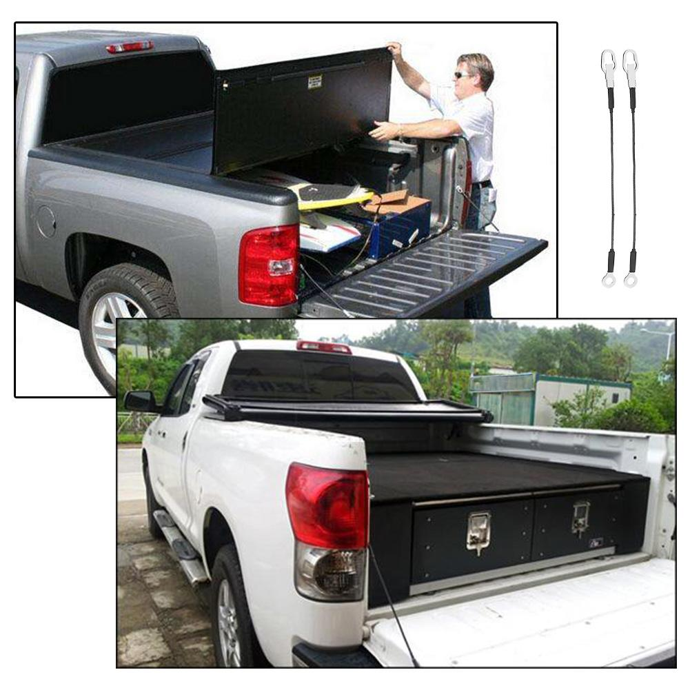 Buy Ranger Tailgate And Get Free Shipping On Power Window Motor For 1993 Ford
