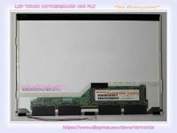 Ltd121ecbp 12.1 Polegada 1024x768 Tela de LCD