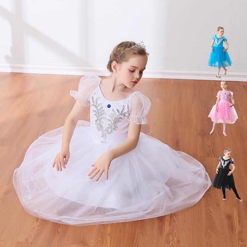 ballerina-white-swan-font-b-ballet-b-font-dress-girl-child-kids-salsa-lace-font-b-ballet-b-font-dress-costumes-girl-dance-clothes-child-kids