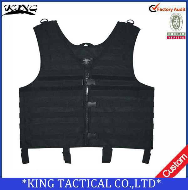 Hunting Military Airsoft MOLLE Nylon Combat Paintball Tactical Vest Outdoor Tactical Gear Vest hot selling jiepolly military vest four in one tactical vest top quality nylon airsoft paintball combat assault protective vest