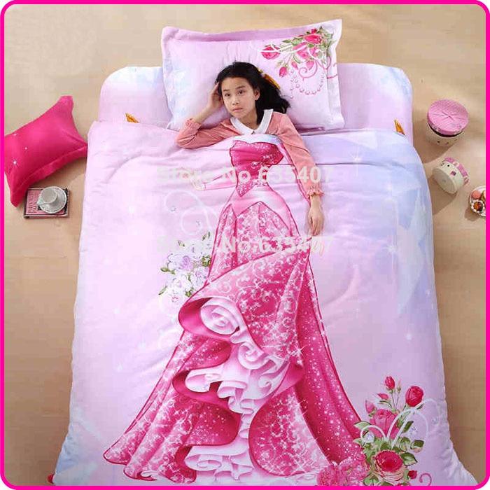 Cinderella Bedding Sets Full