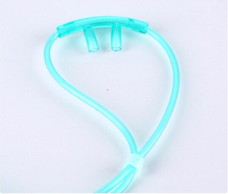 Одноразовый кислородный концентратор, машинный шланг для взрослых и детей для медицинского и домашнего использования длиной 1,5 м|Кислородная машина|   | АлиЭкспресс