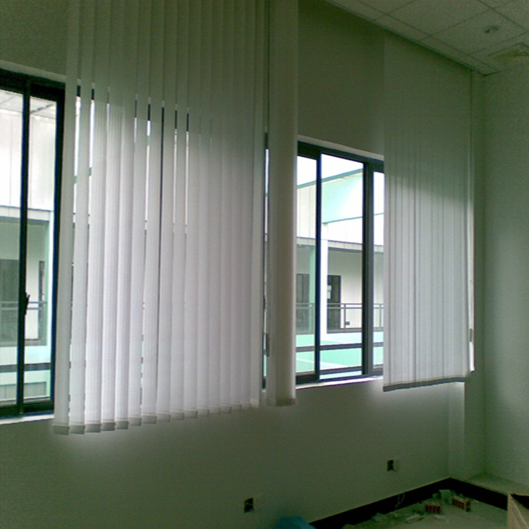 for org fabric handballtunisie images l doors wonderful door vertical blinds patio