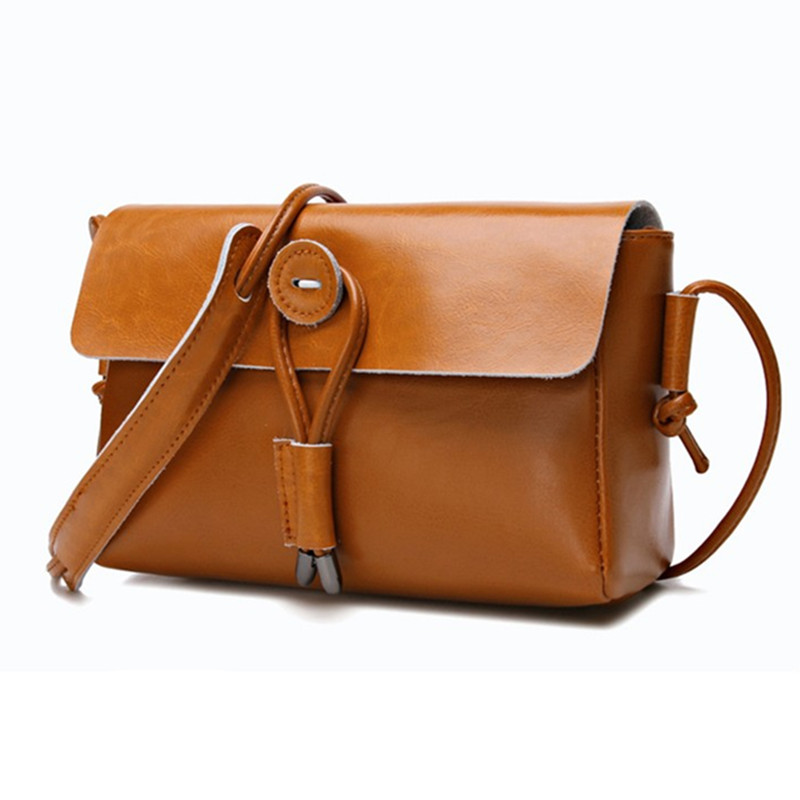 Fresh Brand designer Real genuine leather women crossbody bags Small Fashion Casual shoulder messenger bags for Young women fashion women messenger bags real leather designer ladies shoulder crossbody bags genuine cow leather small mini bags for women