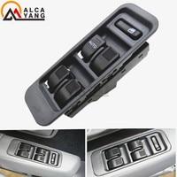 New OEM 84820 97201 84820 B5010 Daihatsu Sirion OS Terios Serion Yrv LH Side Electric Power