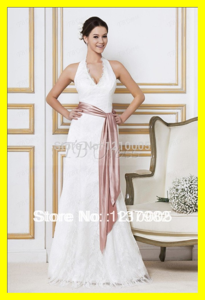 High street wedding dress silver dresses plus size vintage for Silver dresses to wear to a wedding