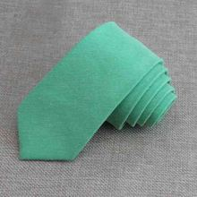 Mantieqingway Business Men's Skinny Necktie for Wedding Party Groom Bowknots Neck Ties Narrow Gravatas Slim Ties Cravats