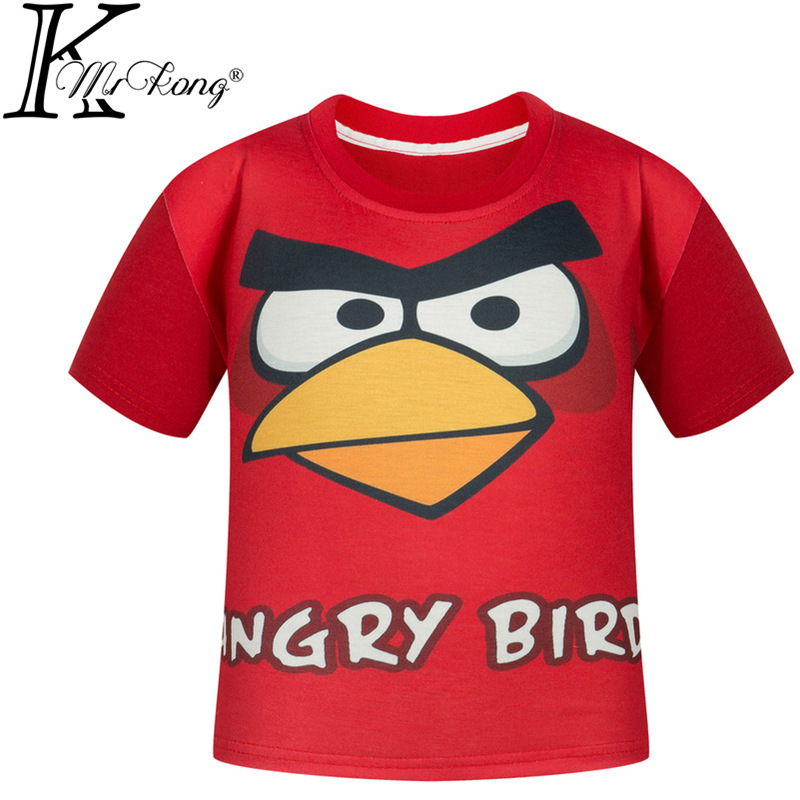 Online Buy Wholesale Angry Birds From China Angry Birds